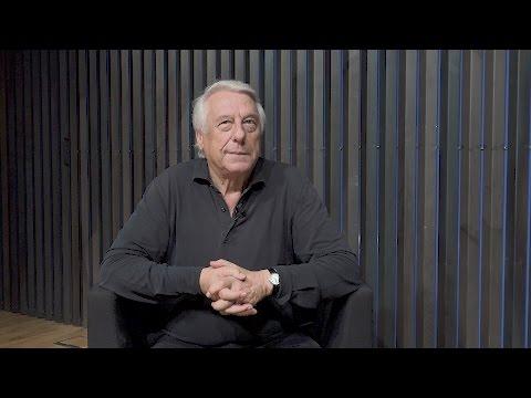 Michel Winock - Refaire la démocratie : dix-sept propositions