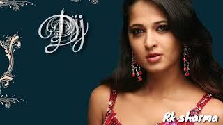 Old Dj Remix Song Ii Full Bass Mp3 Hindi Song Dj Hindi