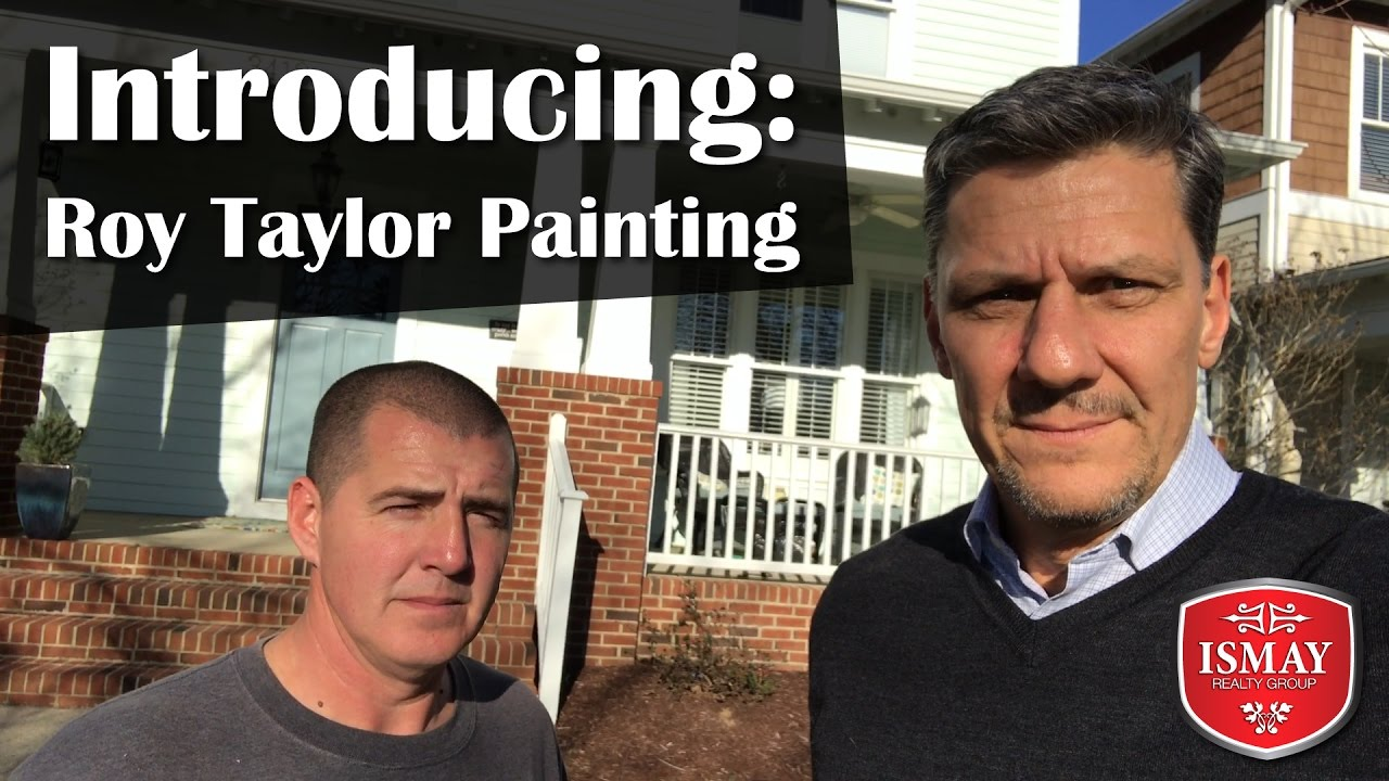 Exploring the Impact a Little Paint Can Make on Your Home