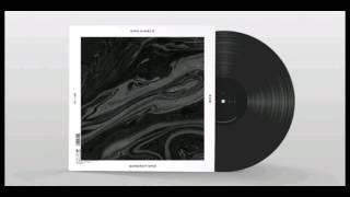 Don Diablo - Generations (Original Mix)