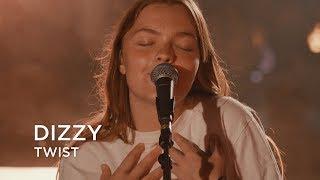 Dizzy | Twist | CBC Music