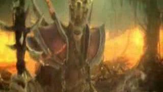 Warcraft Music Video - 93 Million Miles