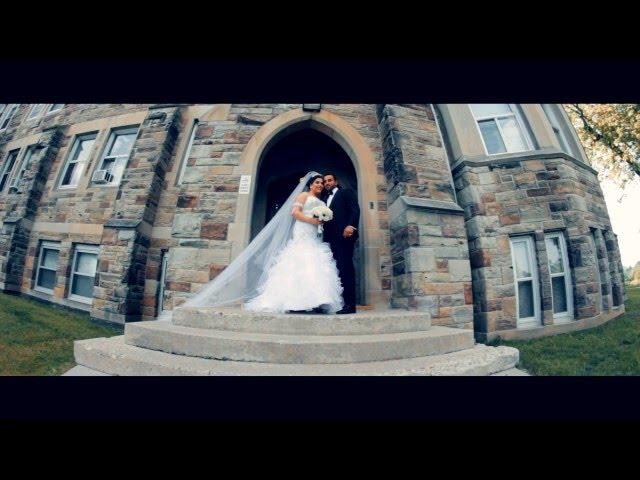 Ashur-ashlien-wedding-highlights