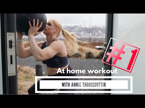 Kaip deginti riebalus menopauzės metu