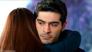 Murat and Hayat song   Jeene Bhi De Duniya Humein Song   Arijit Singh   new vide HD