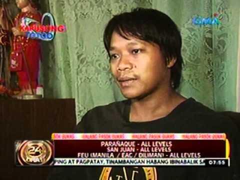 Kung ito ay posible upang madagdagan ang isang suso hop cone