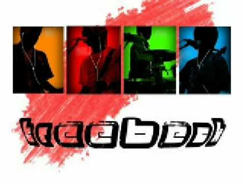 Treebeck Band - My World