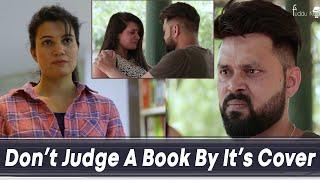 Aukaat | Pyar karo Vyapar Nahi  | Gareeb vs Ameer | Time Changes | Jitender Singh
