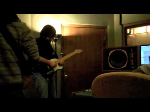 """The Late Ancients - """"At The Station"""" (Official Video)"""