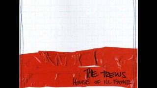 Hopeless by: The Trews