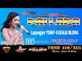 Download Video #newpallapa #alugoro #blora FULL ALBUM NEW PALLAPA YONIF 410 BLORA