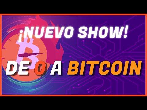 Jó alkalom hogy megvásároljon bitcoint