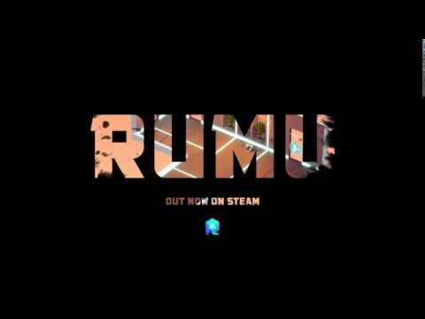 RUMU Gameplay Trailer thumbnail