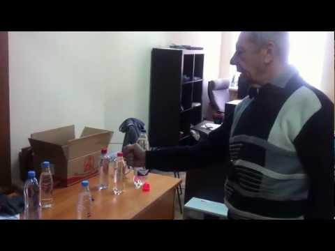 Каталог чери амулет на русском