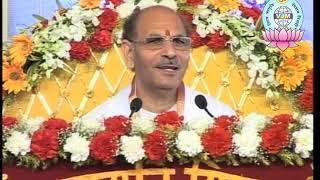 Jeevan prabhat 370 | Dec 29-2018 | Sudhanshu Ji Maharaj