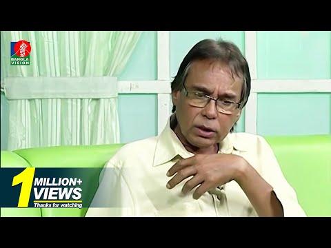 Amar Ami | Huyamun Faridi | BanglaVision Program | Ep-218