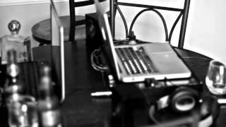 NO FILTER VLOG FEAT FTE  NAT STACKS  GRINDHOUZE DJ TREE GOTTI