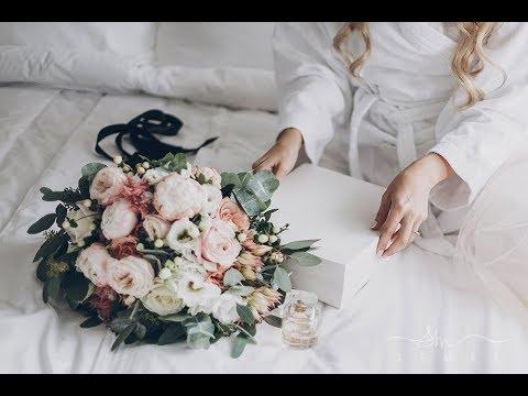 Організація весілля Львів SEMRI Lviv, відео 4