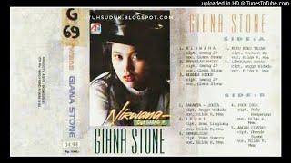 Download lagu Giana Stone Nuansa Hidup Mp3
