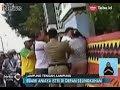 Download Lagu Tertangkap Basah Selingkuh, Suami Justru Pukuli Istri Depan Umum - iNews Siang 0903 Mp3 Free