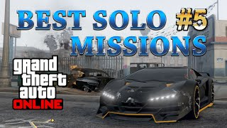 Gta 5 best mission cars - Website to share and share the best funny