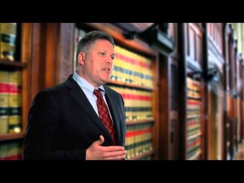 DC Tax Attorney - Thorn Law Group - IRS Whistleblower Program