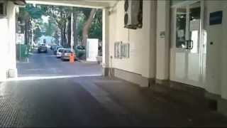 preview picture of video 'Droga e spaccio nell'ospedale di Cagliari?'