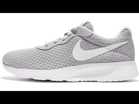 Nike Wmns Tanjun ab 32 € günstig im Preisvergleich kaufen