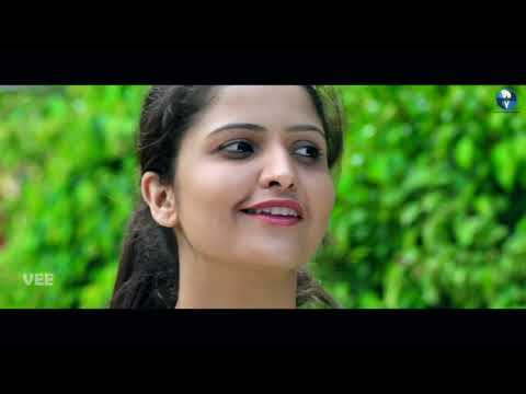 New Bangla Full Comedy Movie 2019 || Bangla Hd New Movie || New Release Bangla Movie