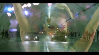 Kadr z teledysku Timber (feat. Ke$ha) tekst piosenki Pitbull