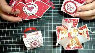 Basket Full Of Love (1 Of 4)