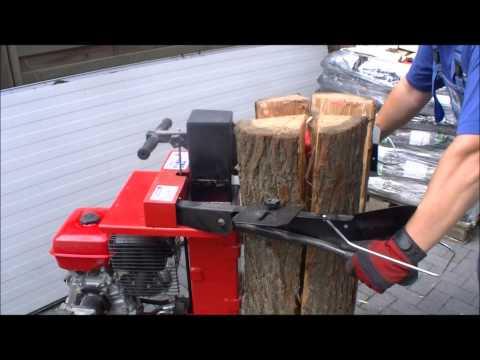 Welches Benzin 92 oder 95 nissan kaschkaj zu gießen