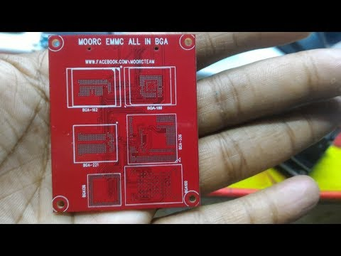 z3x-easy-jtag-cable-pinout-videos