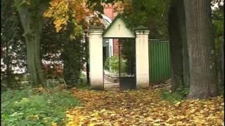 Соль земли Фильм-2 (Схиархимандрит Христофор) 1-серия