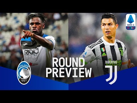 The Goddess vs The Old Lady: Who Will Win It? | Preview Round 13 | Serie A