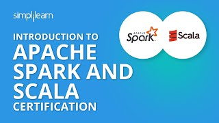 Apache Spark and Scala