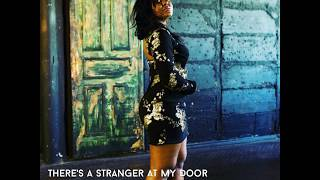 Tina - Stranger at my door