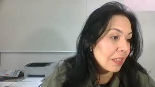 LIVE SOBRE VENDAS EM TEMPOS DE QUARENTENA PARA SITE DA GRANJA