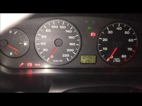 Samara das Benzin die Aktie