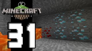 Beef Plays Minecraft - Mindcrack Server - S3 EP31 - His First Time