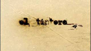 Ayer , Hordatoj con Anita Tijoux, Juan Chills y Panthy - El Tintero EP