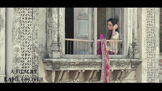 New Punjabi Songs  Sohneya Sajna  VK  Official Teaser 2015  RK Gupta Records