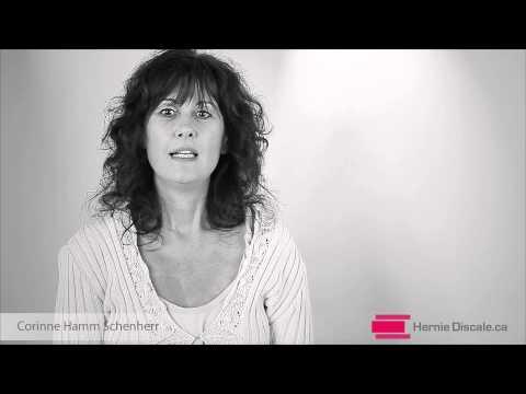 Le psoriasis le traitement le foie malade