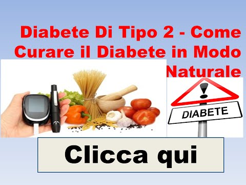 Cookie in fretta per i diabetici