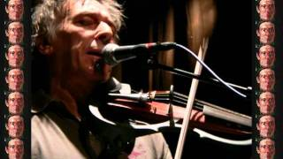 John Cale — Bring It on Up #(Free the World) Make Celebrities History
