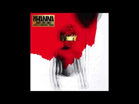 Rihanna - Sex With Me [Official Audio]