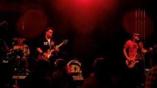 Video JEPH76 (live) Dva