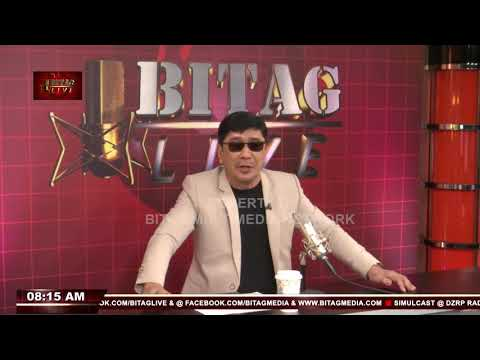 [BITAG] BITAG Live Full Episode (April 25, 2018)