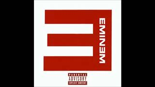 Eminem - Wanksta (Eminem's Version) (Audio)