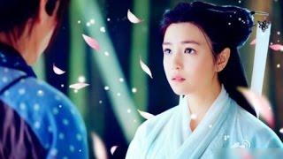 10 bài cổ nhạc hay nhất Trung Hoa || Nhạc hòa tấu Trung Hoa